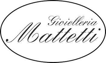 Gioielleria Mattetti Logo